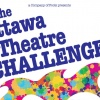 The Ottawa Theatre Challenge