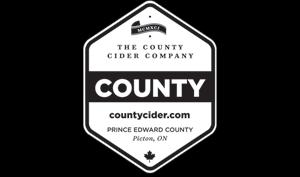 http://www.countycider.com