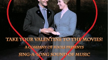 Looking for a Fun and Foolish Valentine's Gift?